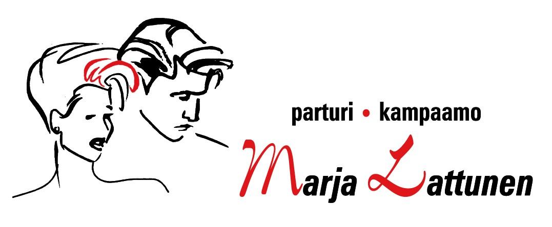parturi kampaamo Marja Lattunen - Tampere - Vehmainen